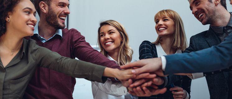 A GoContact e a Emergia Assinam um Acordo de Colaboração
