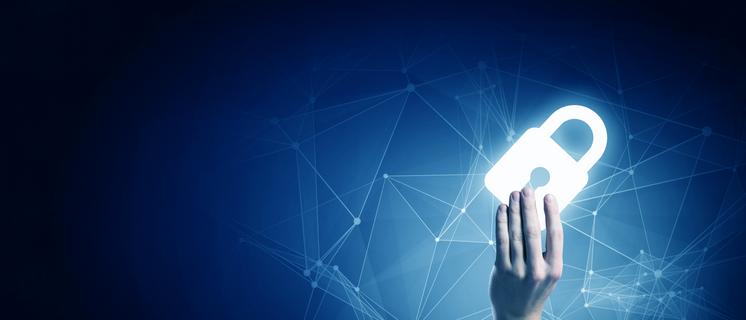 Estratégias para Segurança e Edge Computing