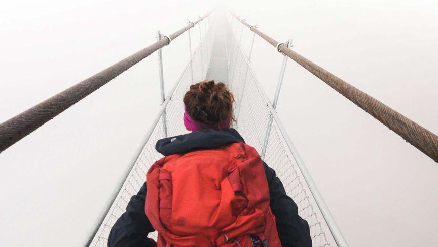 Definir o caminho a seguir com resiliência e adaptabilidade