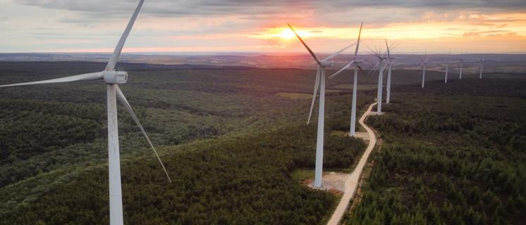 Big Data e Analytics tornam empresas do setor energético mais eficientes
