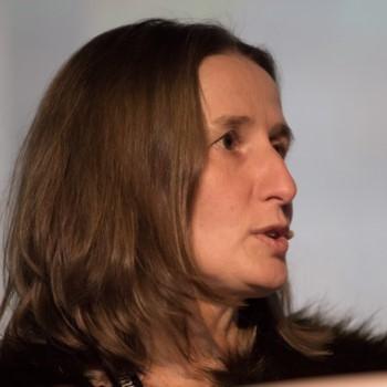 Silvia Mak