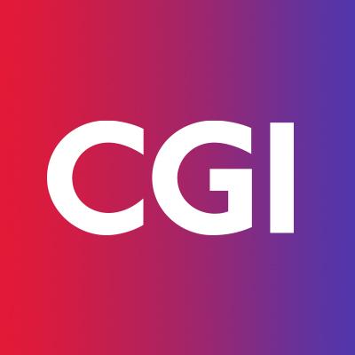 CGI_Novo Logotipo