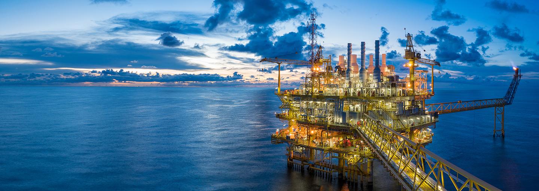 DoItLean_Oil&Gas