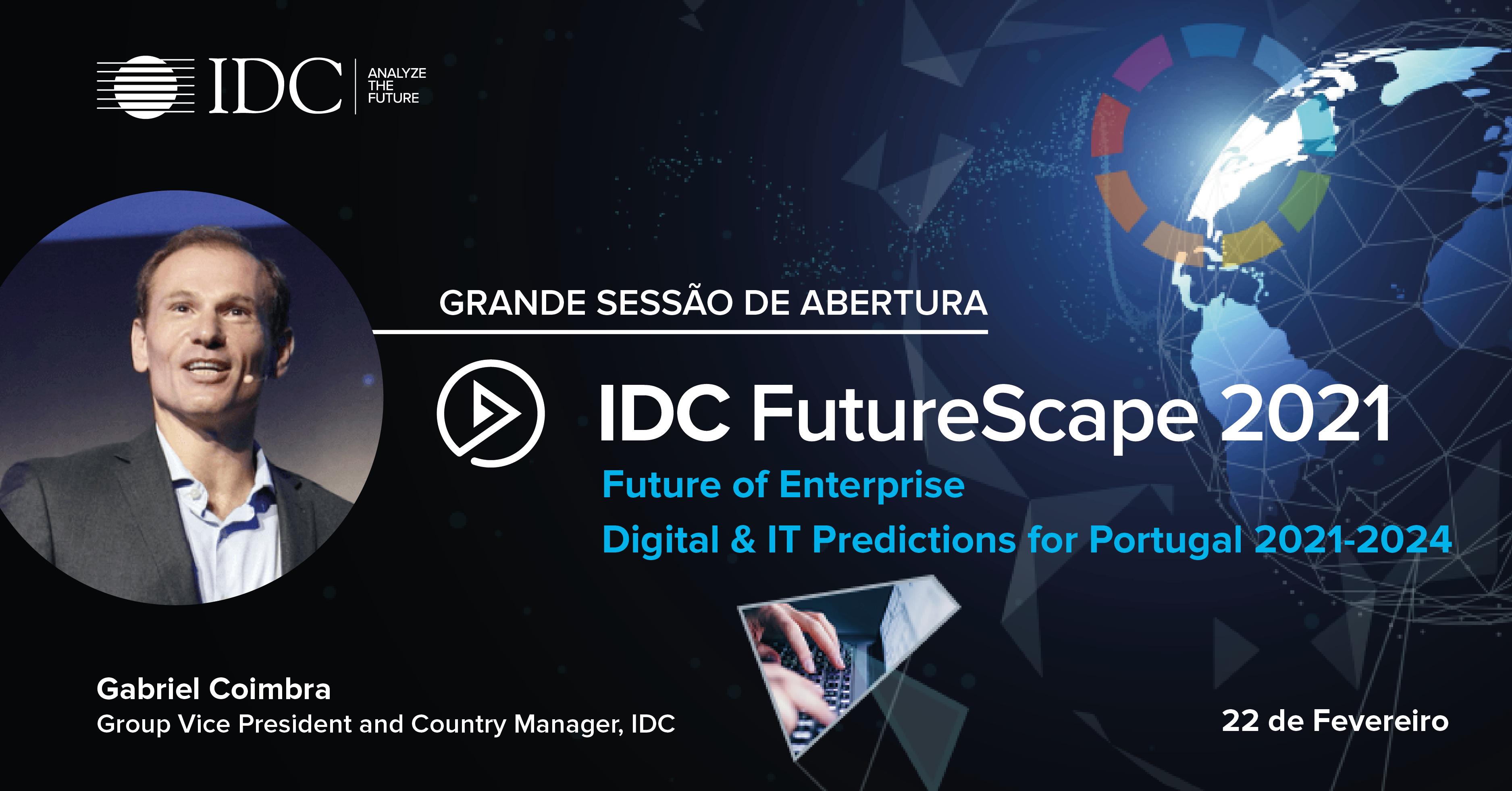 FutureScape_Banners-28