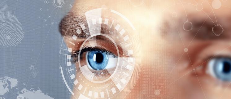 Antevisão da Apresentação da Mind Over Data no Futurescape