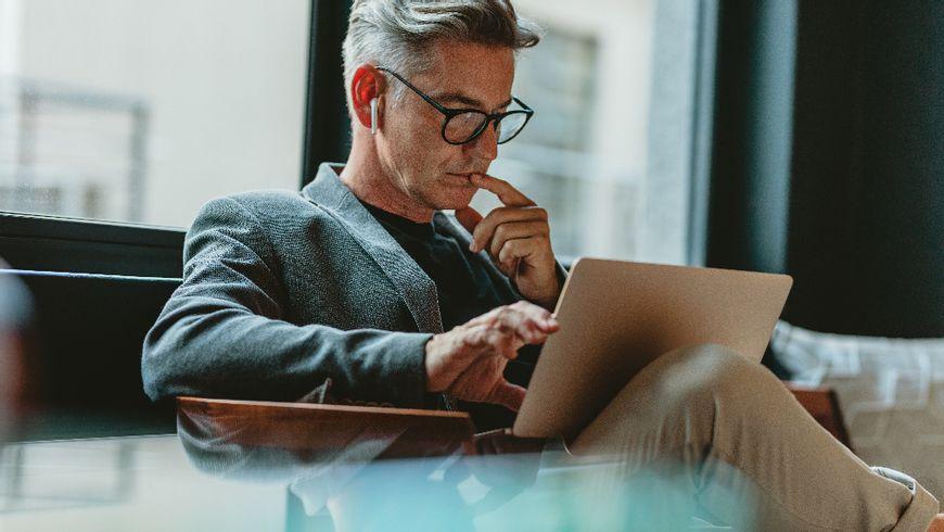 Endesa aposta na transformação digital e reinventa o seu modelo de negócio