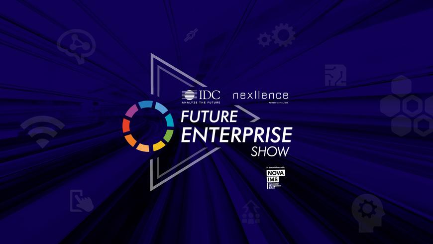 Future Enterprise Show