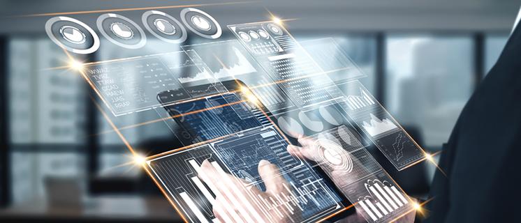 2021: A Soberania dos dados