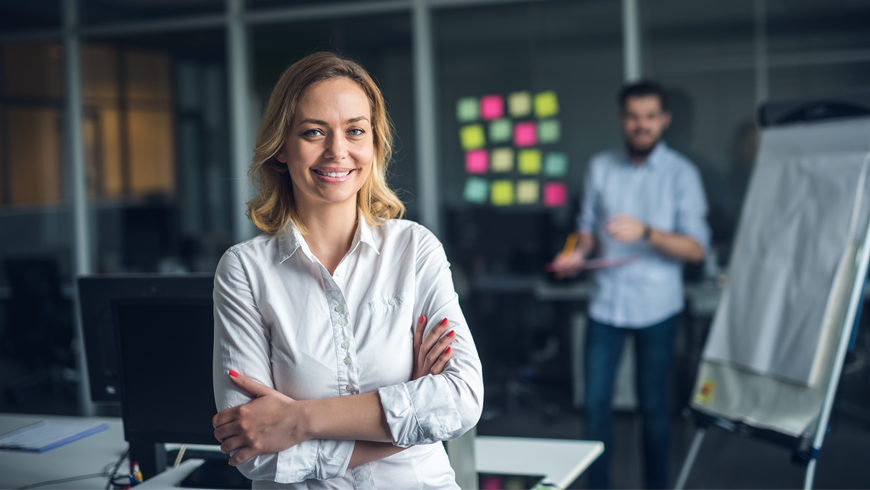 Digital Workplace and End User Support – Softinsa no IDC FutureScape 2021