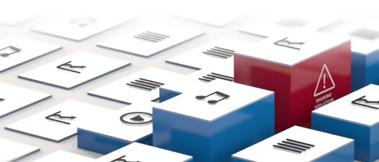 Como a tecnologia atual pode ajudar na proteção de dados?