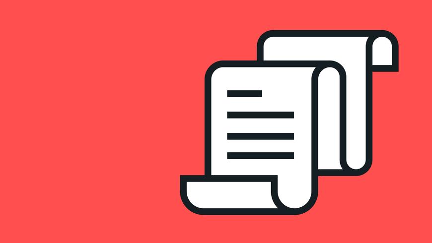 Novos tempos, novas regras: O tratamento dos conteúdos ilegais e DNS Abuse
