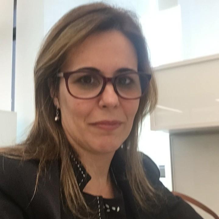 Mónica Lau