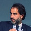Paulo Moniz