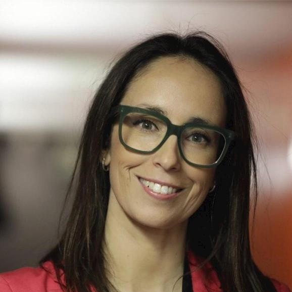 Sofia Tenreiro