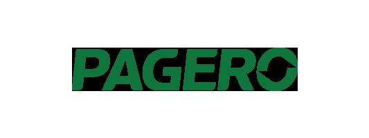 logo_transparent_idc