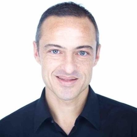 Alexandre Barbosa