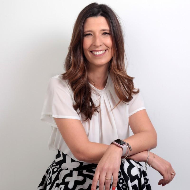 Ana Barros