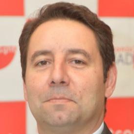 Carlos Paulino