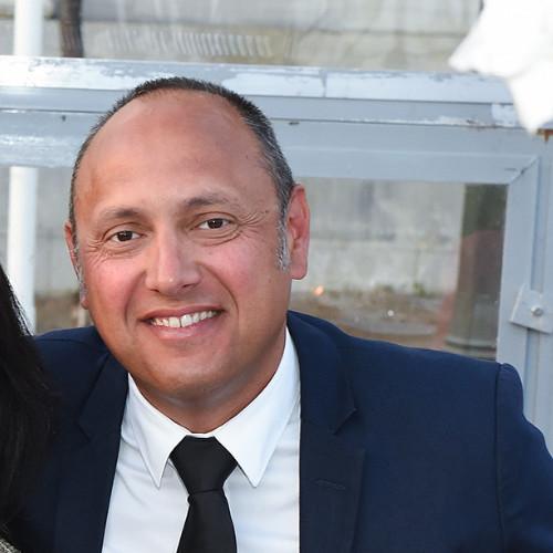 Fernando Miranda