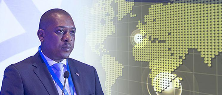 Um olhar atento sobre o papel da empresa em Moçambique