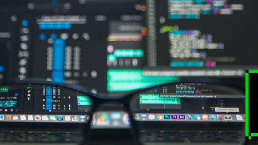 Testes & Qualidade de Software – Conheça a Maior Academia em Portugal