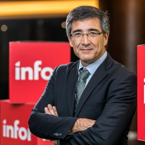 Paulo Rosa