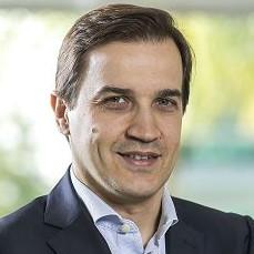 Pedro Cooelho