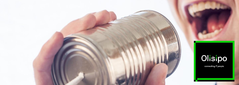 Como melhorar a comunicação em tempo de pandemia?