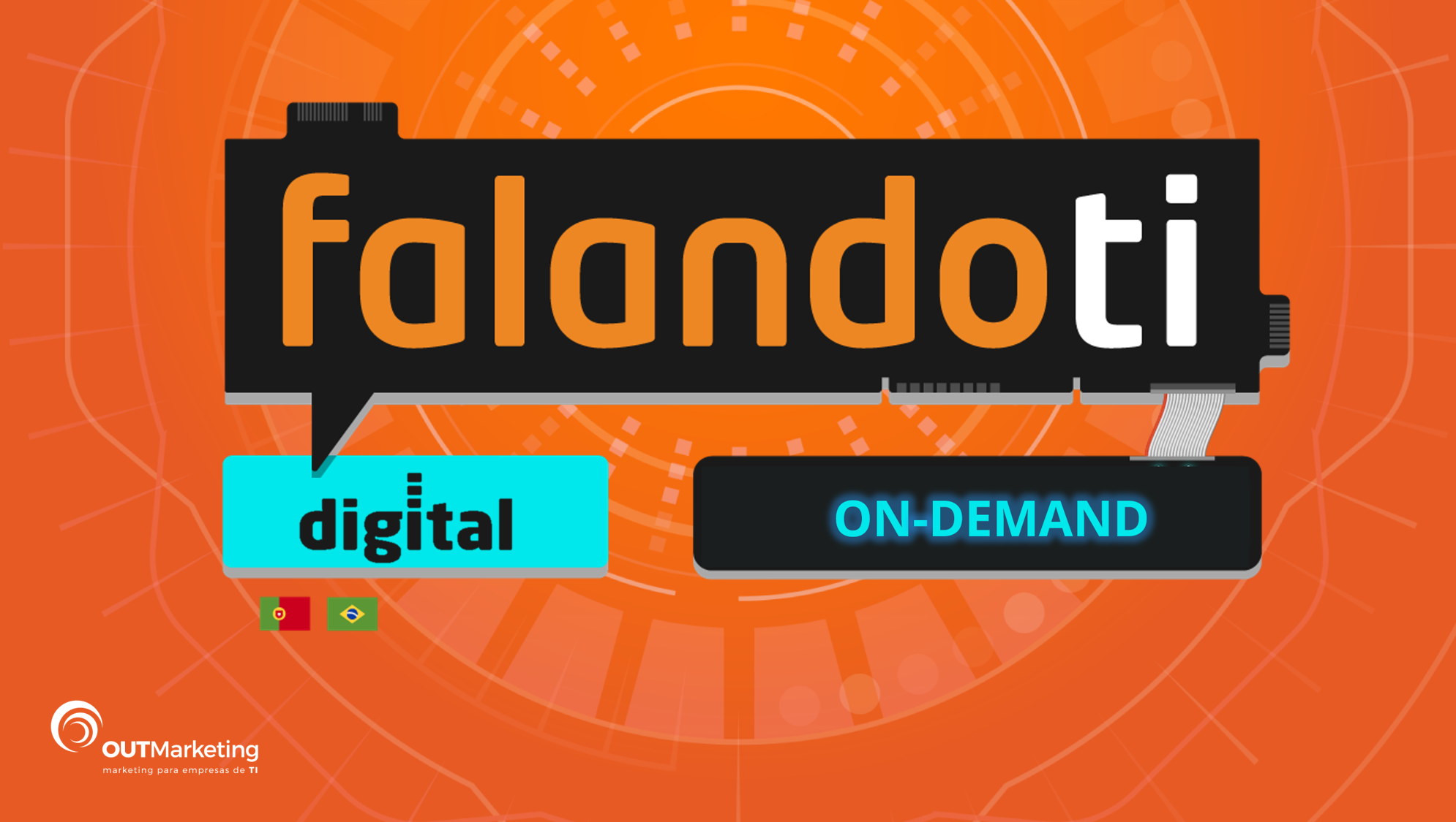 falandoti_digital_demand-fb