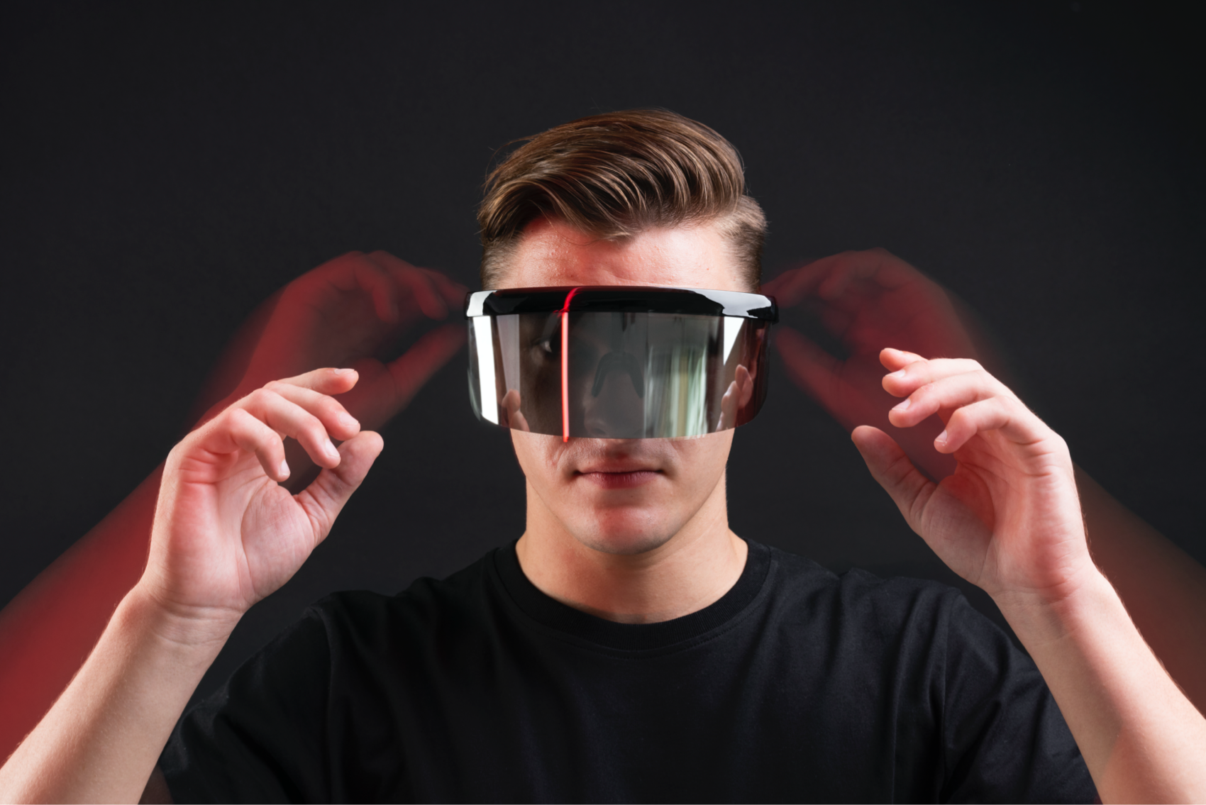 man-playing-games-with-vr-goggles-technology-backg-JST35LW