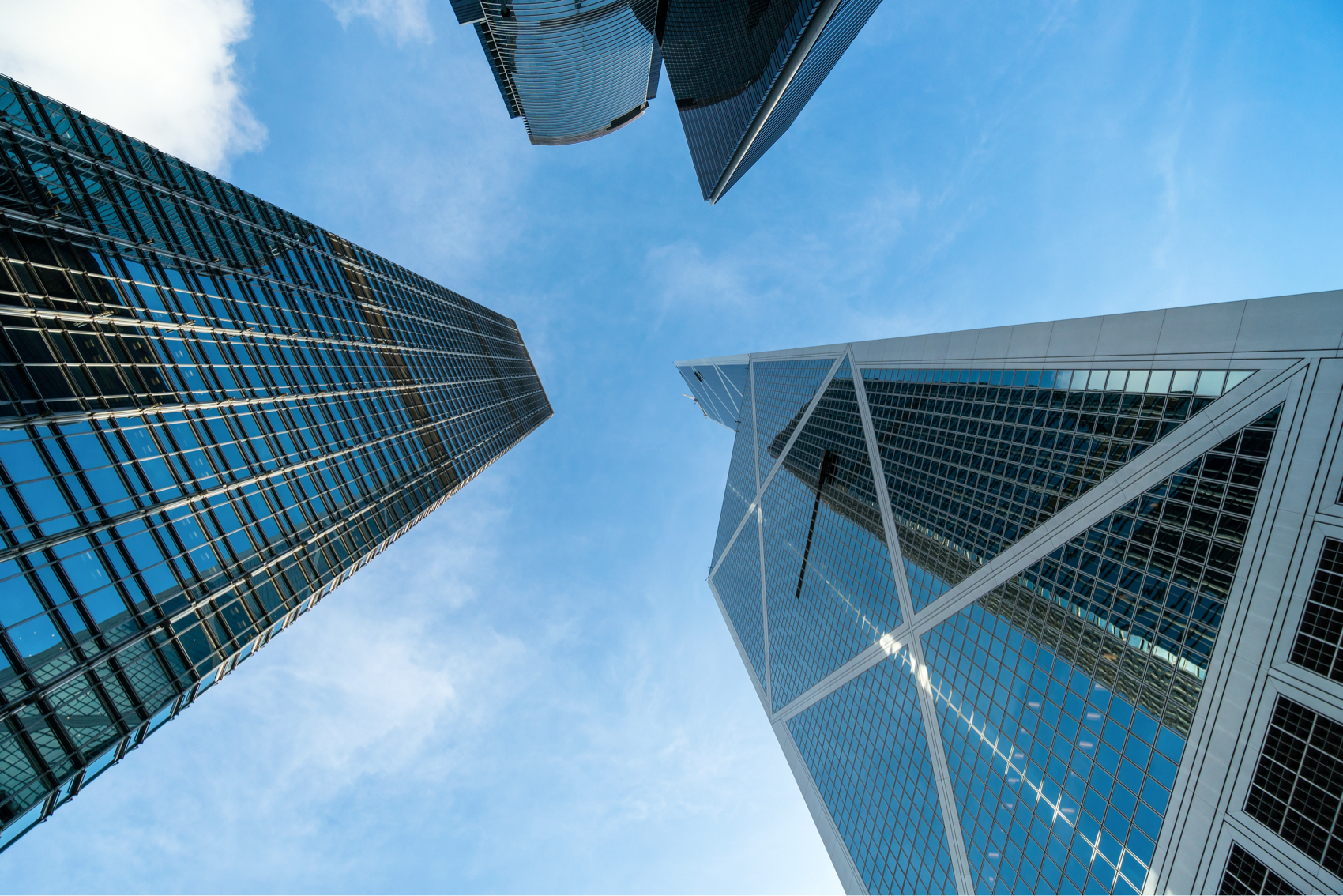 modern-business-building-glass-of-skyscrapers-cent-CCR8QML