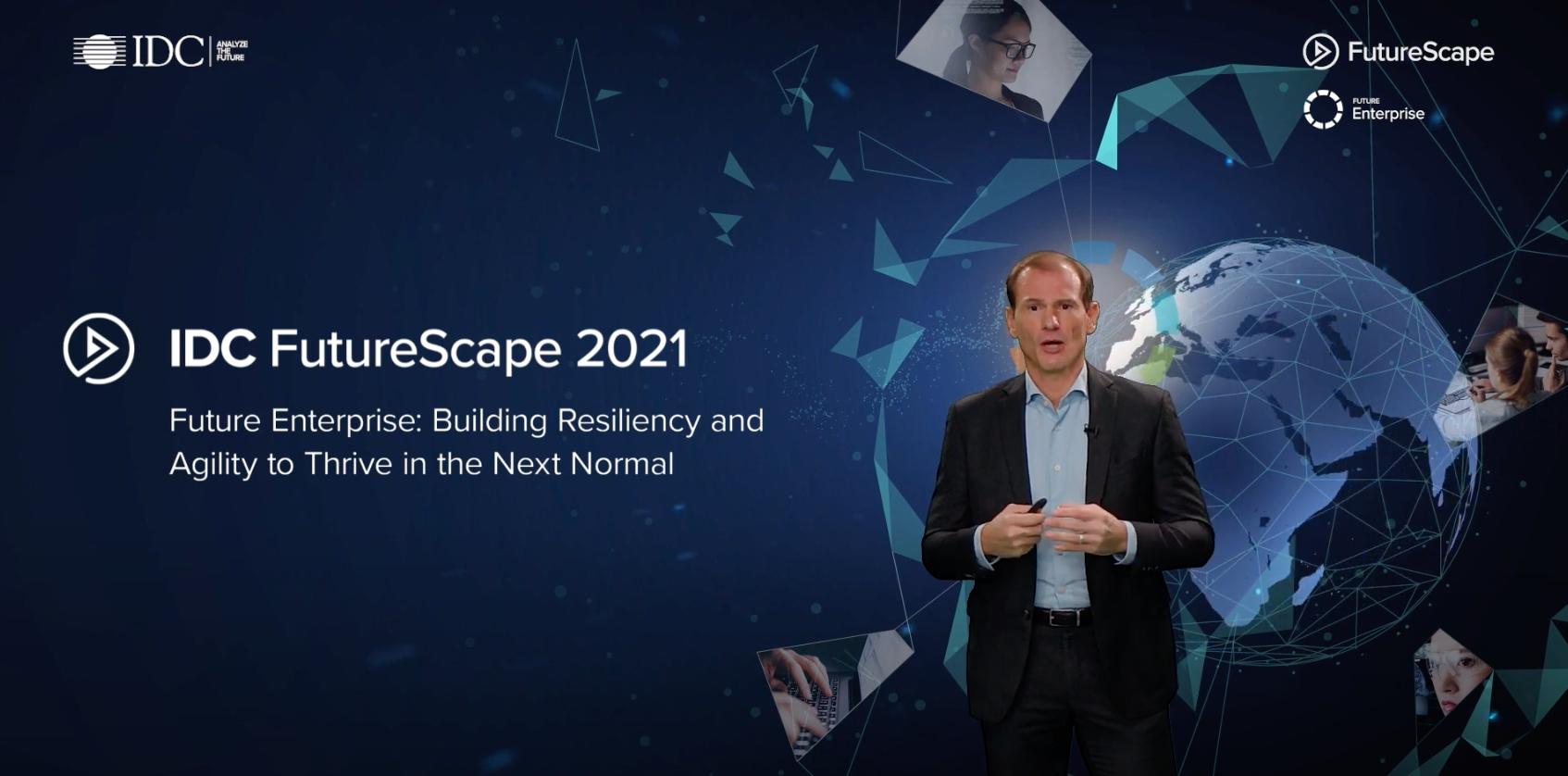 Captura de ecrã 2021-04-02, às 12.08.20