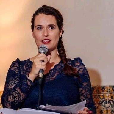 Esperanza Ventura