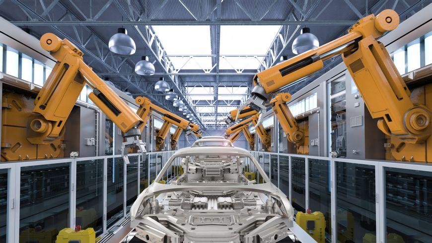 """É Tempo de """"Retrabalhar"""" a Forma como Trabalhamos – É Tempo de Automatizar – Uipath no IDC FutureScape 2021"""