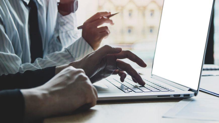 Qual o Ponto Fraco no Seu Programa de Privacidade: Colaboradores ou Fornecedores? OneTrust no IDC Security RoadShow