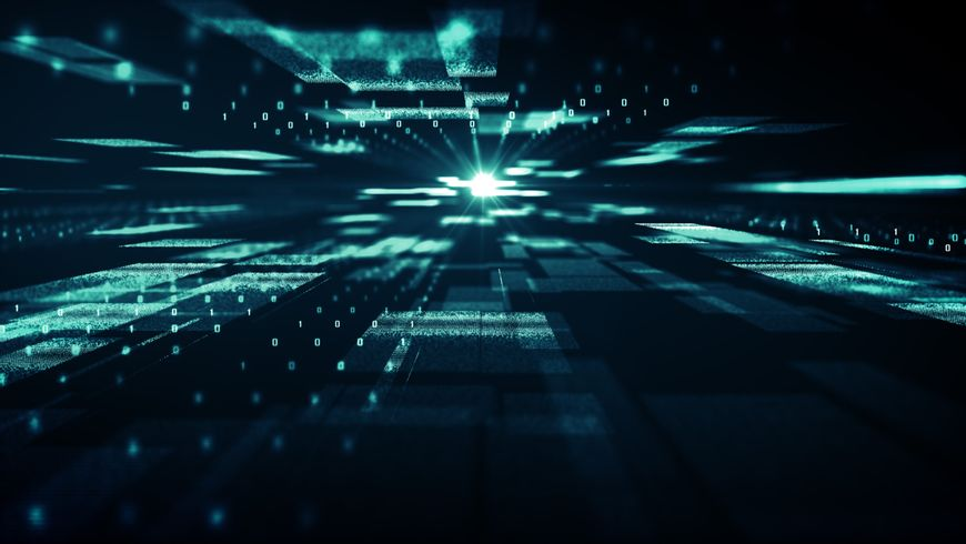 PenTera Ajuda a Testar a Rede Empresarial, IDC Security  RoadShow