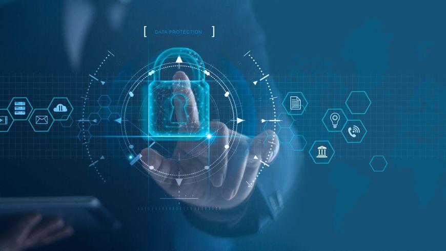 Next Generation Technologies, IDC Security RoadShow