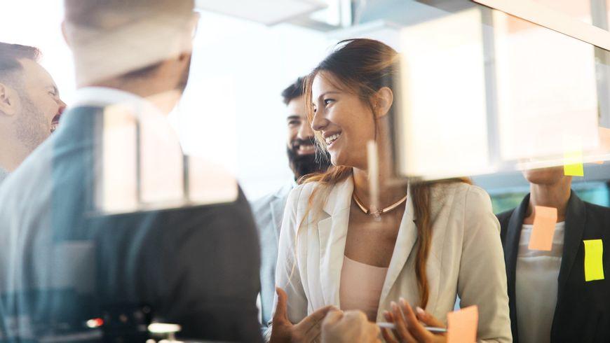 O Futuro da Conectividade na E-Redes, Fidelidade e EPAL.