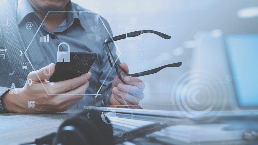 Privacidade de Dados num Ecosistema de Cibersegurança Resiliente – IDC Security RoadShow