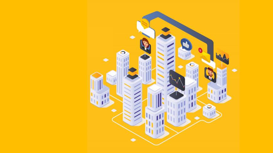 Tecnologia, Vendas e Digital: ou estaremos a falar de Inside Sales?