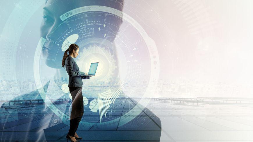 The Future of Work demands a Digital Business Model – Kofax no IDC FutureScape 2021