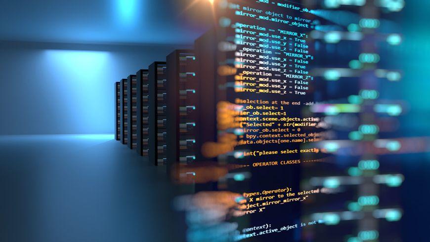 Automatize e Opere seus Ambientes Multicloud com Capacidade de Observação Inteligente, Dynatrace no IDC Multicloud 2021