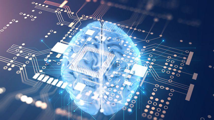 Quais Previsões de Cibersegurança para 2021?