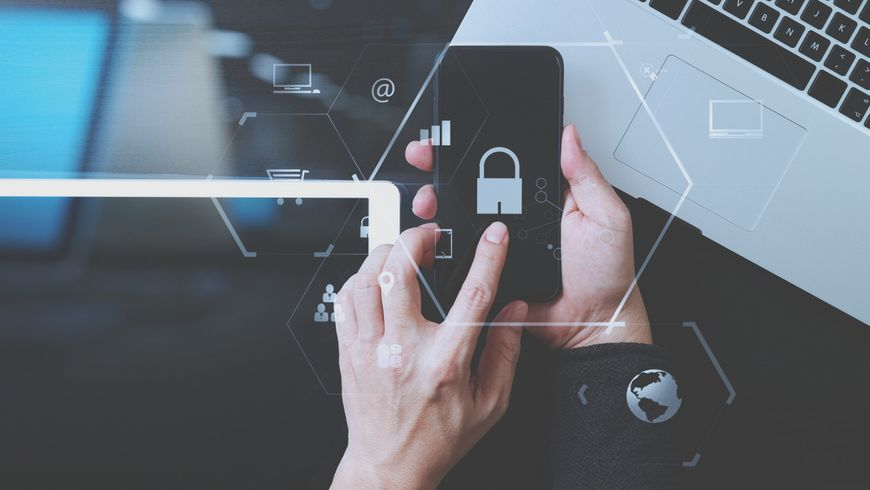 How a Security Breach Affects a Transport Company – NCC Digital Storie no IDC Security RoadShow