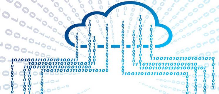 Os desafios da Hybrid Cloud