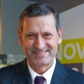 Jorge Carrola Rodrigues