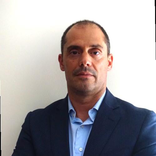 José Manta