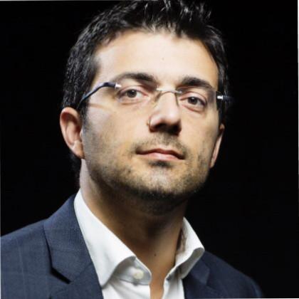 Rui Nobre Ribeiro