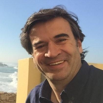 Rui Fonseca