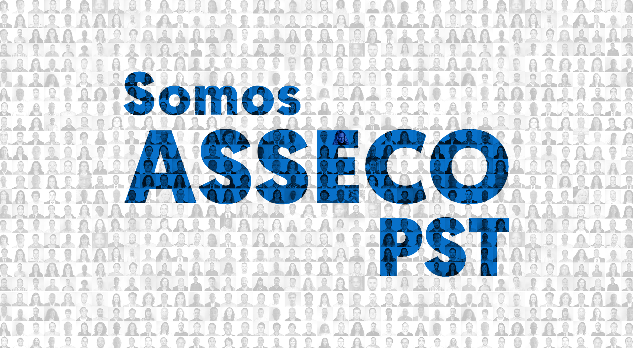 Somos-Asseco-PST-IDC-detail